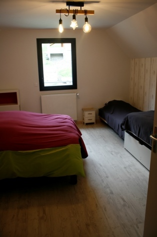 4-chambre-3-sit-3.jpg