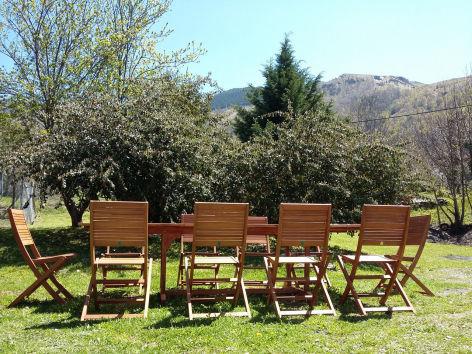 6-SIT-Forgeau-hautes-pyrenees--6-.jpg