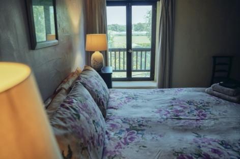 4-bedroom-2-side-view-web.jpg