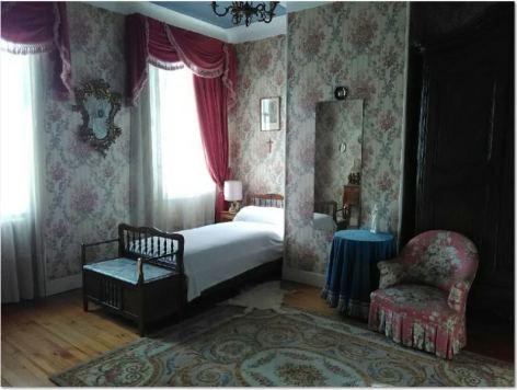 1-chambre-Fleurs-roses.JPG