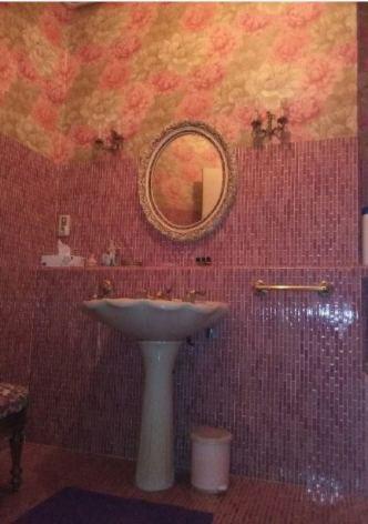 6-sdb-rose-lavabo-vintage.JPG