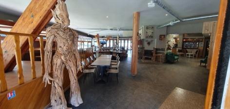 11-Arcoh-Payolle-restaurant-1.jpg