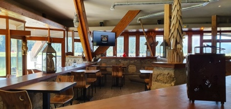 15-Arcoh-Payolle-restaurant-5.jpg
