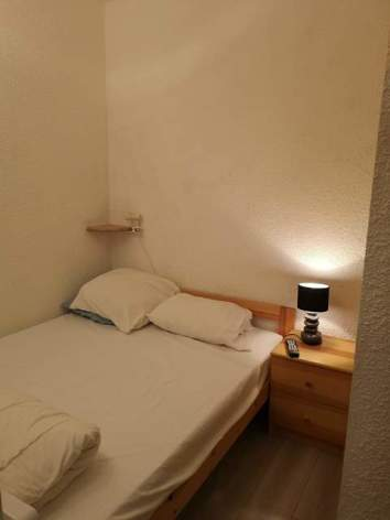 8-Vue-chambre-Ram-305-Rougeux.jpeg