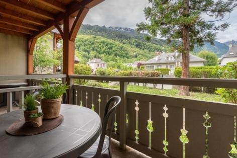 5-6-VALERY-Cami-Real-n-15-terrasse.jpg