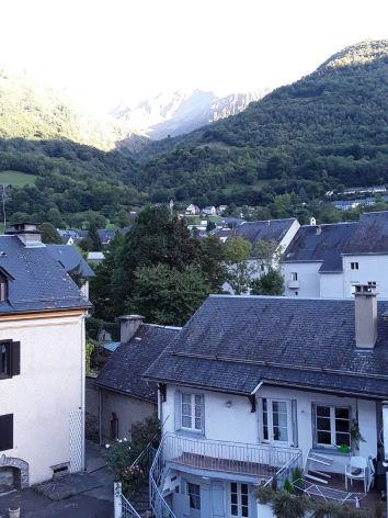 0-SIT-Barre-HautesPyrenees--3-.jpg