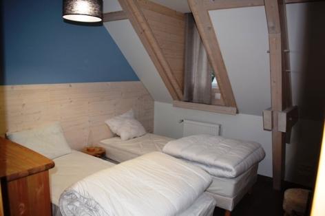 4-5-DEVAINE-Le-Nestou-2-chambre-4-net.JPG