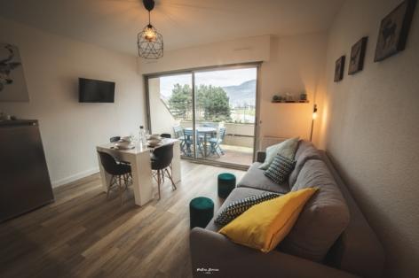 3-Julie-CALVO---Residence-du-Stade-sejour-web.jpg