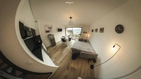 6-Julie-CALVO---Residence-du-Stade-lits-2-web.jpg