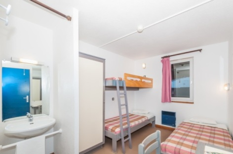 1-Appartement-2-pieces-5-pers-chambre-SIT.jpg