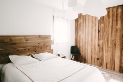 2-CORNIER-Le-Repaire-830-chambre-web.jpg