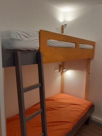 0-chambre-lits-sup-SIT.jpg