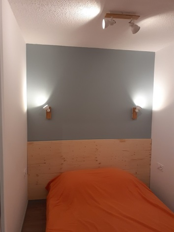 1-grde-chambre-SIT.jpg