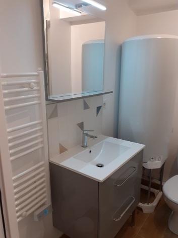 2-lavabo-sdb-SIT.jpg