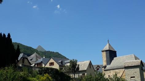 7-SIT-ZanelBergons-HautesPyrenees--8-.jpg