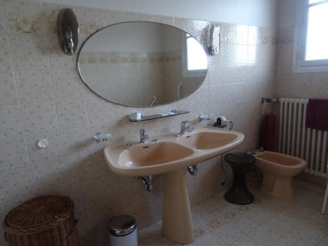 8-VIVE-MARYSE-10-Salle-de-bain-2021-W.jpg