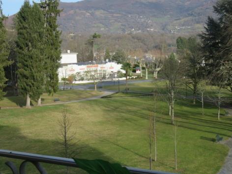 13-SIT-Prevost-HautesPyrenees--11-.jpg