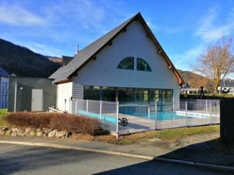 6-Vue-piscine-exterieure.jpg