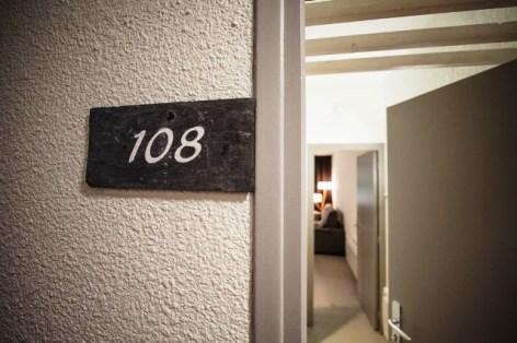 1-Christine-DUPUY-royal-milan-n-108-entree.jpg