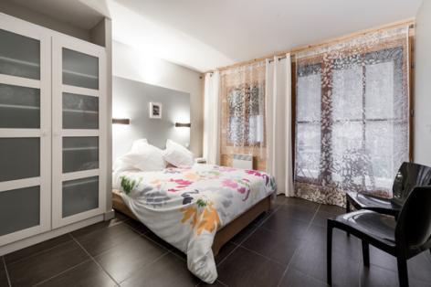 3-chambre1-catelan-arrensmarsous-HautesPyrenees.jpg
