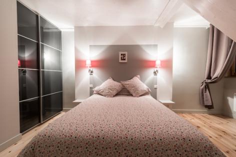 4-chambre2-catelan-arrensmarsous-HautesPyrenees.jpg
