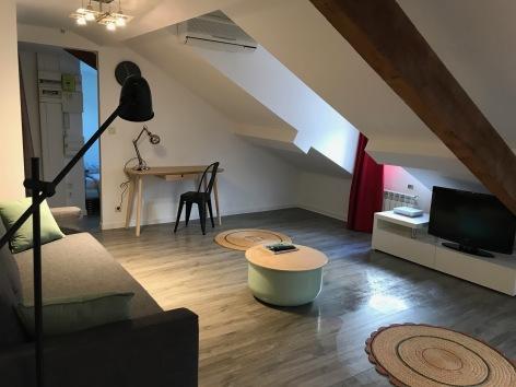 0-Appartement-Le-Chateau-Lourdes--2-.jpg