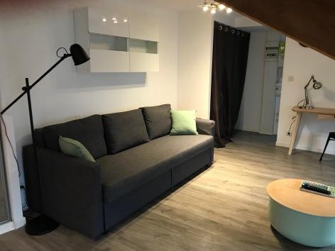 4-Appartement-Le-Chateau-Lourdes--3-.jpg