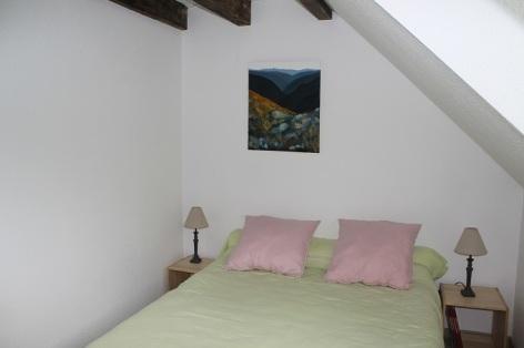 2-chambre-cote-montagne-gite-des-4-chardons-ref588----Copie.jpg