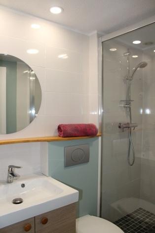 3-salle-de-bain-gite-des-4-chardons---Copie.jpg
