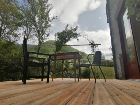 7-Terrasse-verger-2.jpg