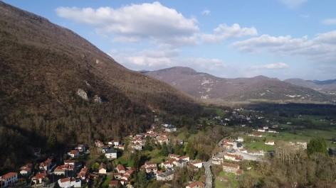 3-village-Siradan.jpg