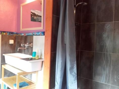 8-Salle-de-bain-30.jpg