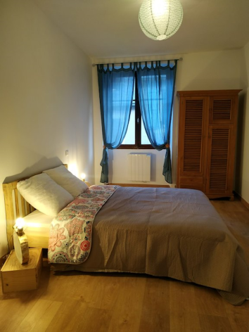 1-Chambre-1.png