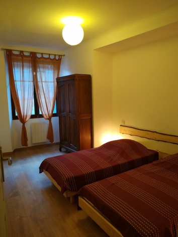 2-Chambre-2.png