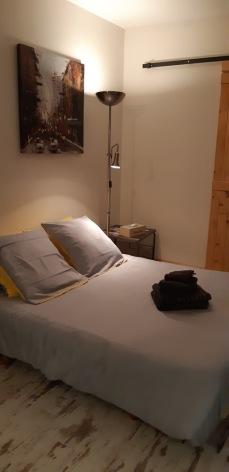 0-NBMOISSET---STUDIO-coin-nuit-1---Capvern-les-Bains.jpg