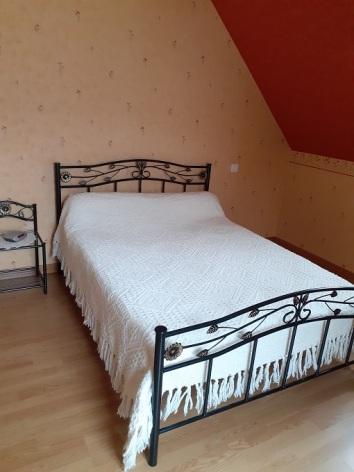 4-chambre-2-sit-15.jpg