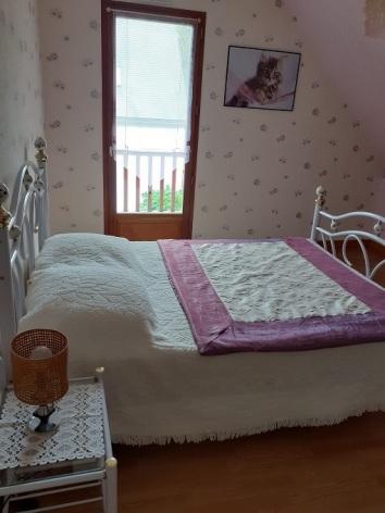 5-chambre-3-sit-8.jpg
