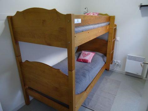 6-5-Chambre-cabine.JPG