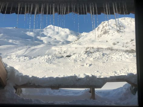 10-Balcon-hiver-Mdg-IN-4.jpg