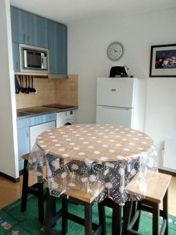 0-HPM150---Appartement-Nauleau---Luz-St-Sauveur---1474395415874860061.jpg