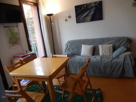 0-HPM150---Appartement-Nauleau---Luz-St-Sauveur.JPG