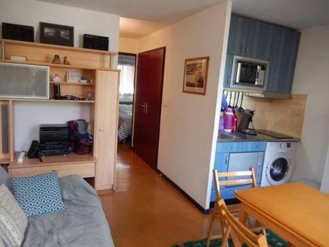 1-HPM150---Appartement-Nauleau---Luz-St-Sauveur--.JPG