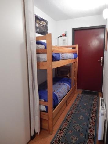 3-HPM150---Appartement-Nauleau---Luz-St-Sauveur---Lit-cabine.JPG