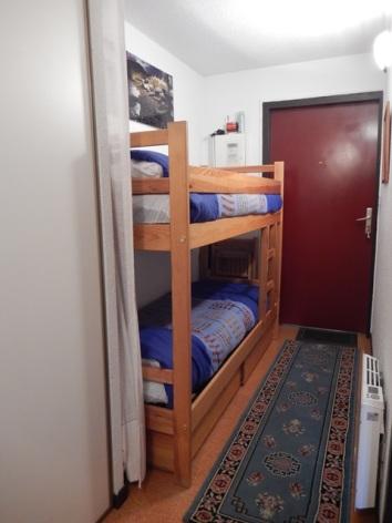 4-HPM150---Appartement-Nauleau---Luz-St-Sauveur---Lit-cabine.JPG