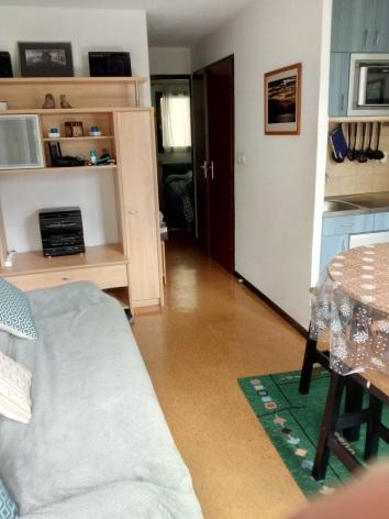 4-HPM150---Appartement-Nauleau---Luz-St-Sauveur---Salon.jpg