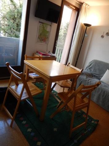 5-HPM150---Appartement-Nauleau---Luz-St-Sauveur---Photo-principale.JPG