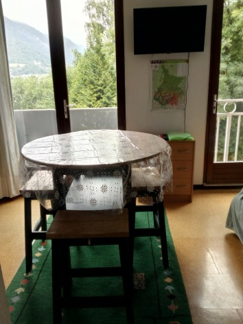 5-HPM150---Appartement-Nauleau---Luz-St-Sauveur--5494945363890769282.jpg