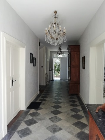 18-Le-clos-des-songes-3---Couloir-RDC.jpg
