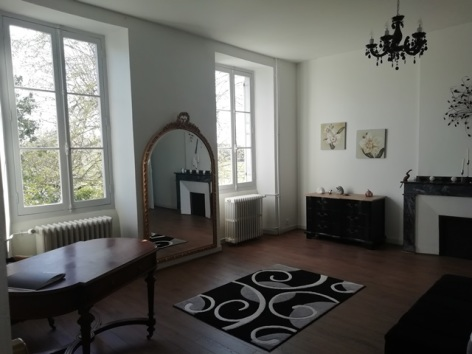 9-Le-clos-des-songes-13---Chambre-Reverie-Baroque.jpg