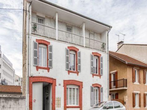 1-Appartement-au-RDC.jpeg